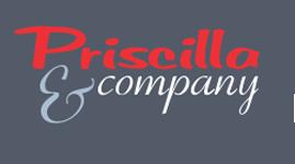 Priscilla & Co