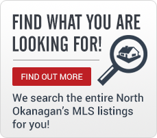 Find what you are looking for!