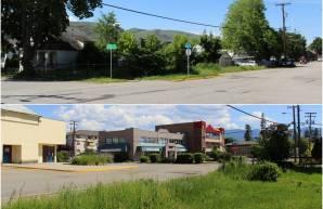 3101 37 Avenue, Vernon, BC