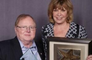 Okanagan Realtor Receives Top Honour in Las Vegas