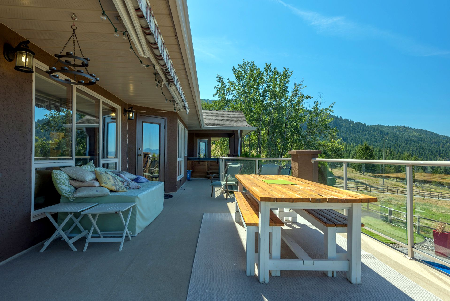 This is Actually the Fresh Image Of Patio Homes for Sale Vernon Bc