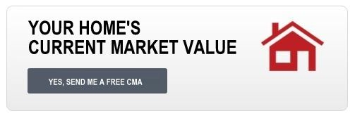 What's Your Home's Current Market Value? Get A Free CMA