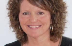 Heather Paulsen, Realtor® and Sales Associate