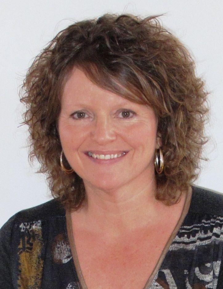 Priscilla Amp Company Welcomes Heather Paulsen