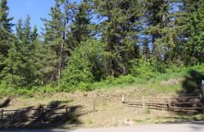 3018 Coachwood Crescent, Coldstream, BC