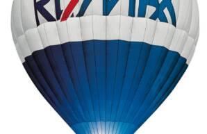 RE/MAX Brand Dominates the Okanagan Real Estate Market