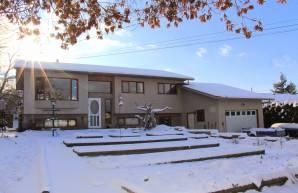 5184 Haynes Road, Vernon, BC