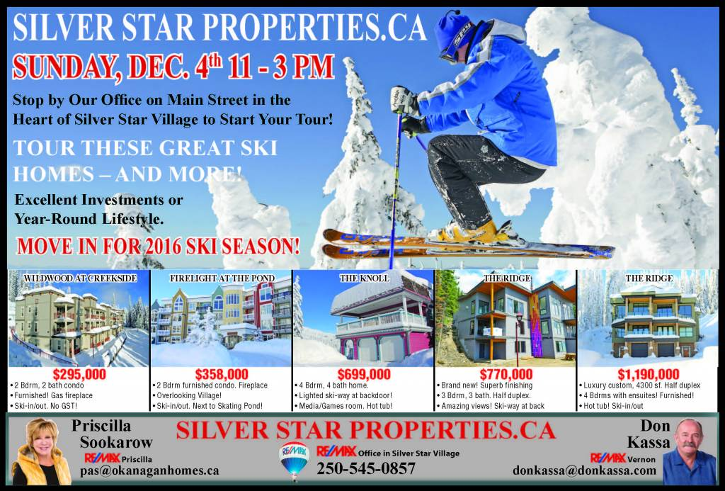 silver-star-open-house-december-2-and-4-2016