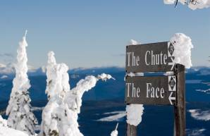 Silver Star Mountain Resort – BC's Top Resorts to Invest