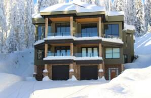 Okanagan & Shuswap Real Estate Statistics – Oct/Nov 2016