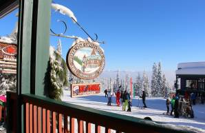 SilverStar Shut Down For Season