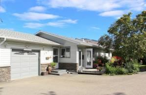 165 Fenwick Road, Vernon, BC
