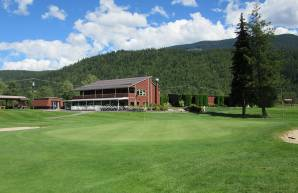 1450 Husky Frontage Road, Sicamous, BC