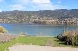 16225 Butterworth Road, Lake Country, BC