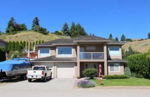8308 Stoneridge Drive, Coldstream, BC