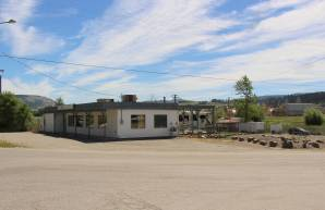 6290 Highway 6, Coldstream, BC