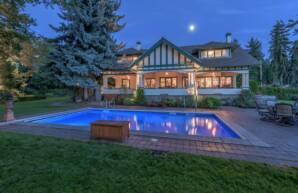 Okanagan/Shuswap Real Estate Statistics – June/July 2017