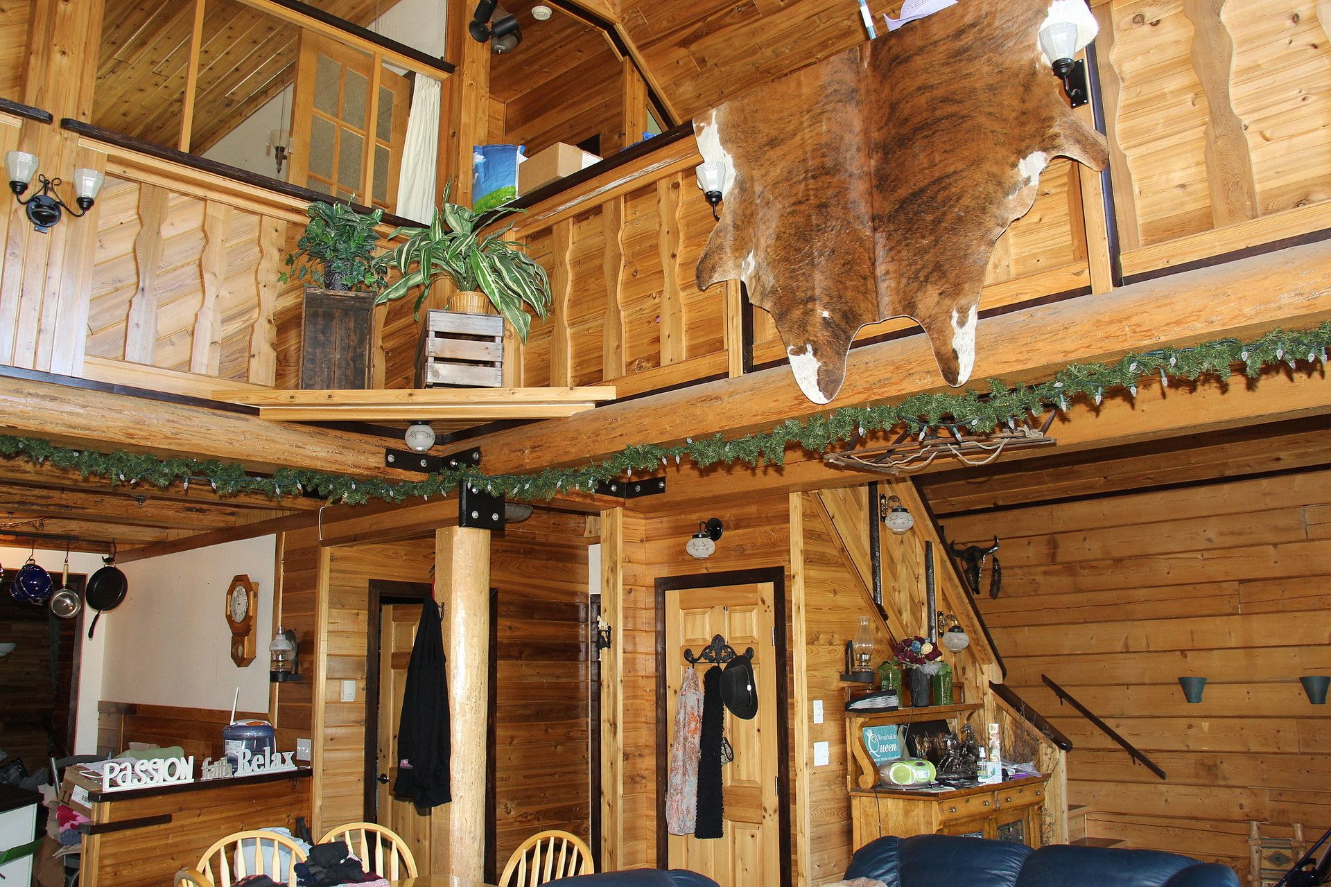 National Lumber Kitchen Views Designs