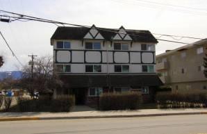 3604 30 Avenue, Vernon, BC