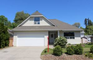 3730 Glover Avenue, Armstrong, BC