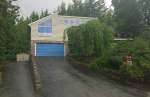 2194 Hopes Way, Sorrento, BC