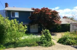 2801 16 Street, Vernon, BC