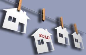 June 2018 Real Estate Update – More Listings, Less Sales
