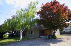 7501 Holtam Drive, Coldstream, BC