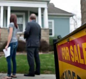 New Rules Now In Effect