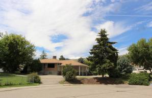 2724 & 2720 Howser Place, Vernon, BC