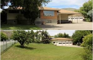2724 Howser Place, Vernon, BC