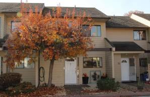 17 – 5300 25 Avenue, Vernon, BC