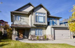 12672 Driftwood Court, Lake Country, BC