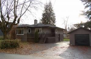 8312 Postill Drive, Coldstream, BC