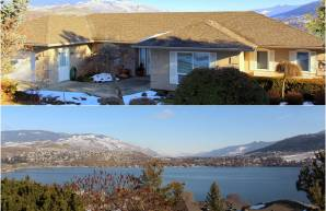 8011 Whitestone Drive, Coldstream, BC
