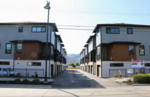 2 – 4602 20 Street, Vernon, BC
