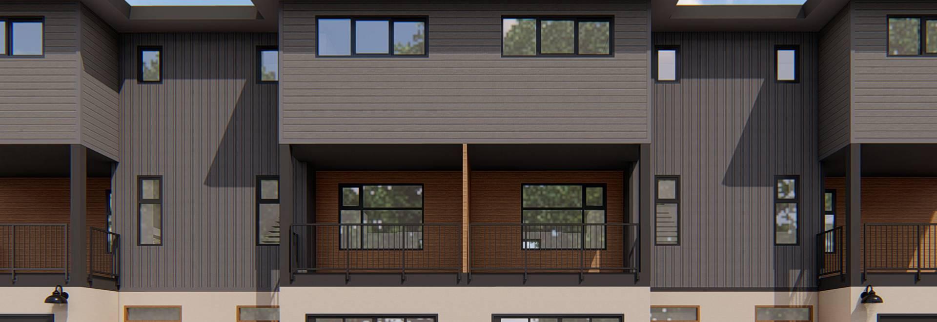 3 – 4602 20 Street, Vernon, BC