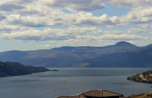 104 Silversage Lookout Crescent, Vernon, BC