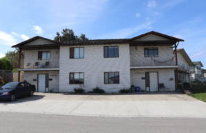 3612 & 3614 Commonage Crescent, Vernon, BC