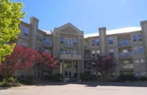 411 – 3300 Centennial Drive, Vernon, BC