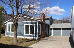 9631 Wolfe Drive, Coldstream, BC