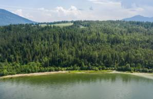 2750 Canoe Beach Drive, NE, Salmon Arm, BC