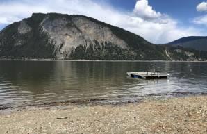 2750 Canoe Beach Drive, NE, Salmon Arm, BC