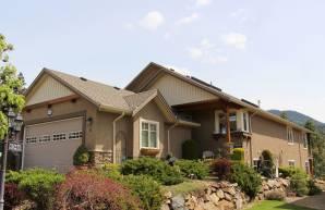 5 – 6948 Manning Place, Vernon, BC