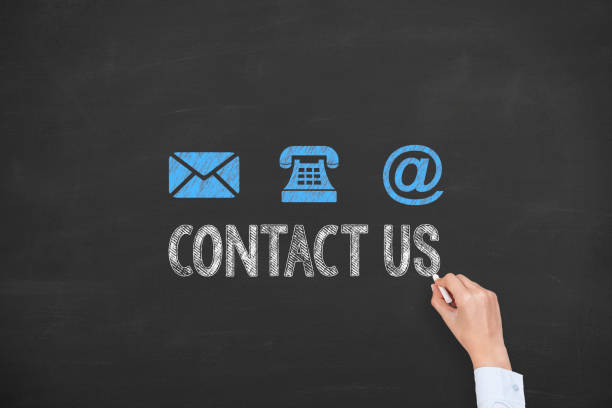 contact Priscilla & Company