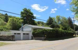 7848 Okanagan Landing Road, Vernon, BC