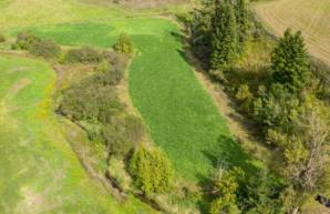 2552 Young Road, Armstrong BC