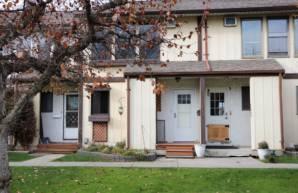 119 – 4100 24 Avenue, Vernon, BC