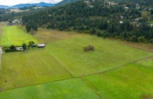 6750 Learmouth Road, Coldstream, BC