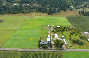 6800 Learmouth Road, Coldstream, BC